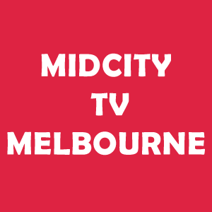 midcity tv logo