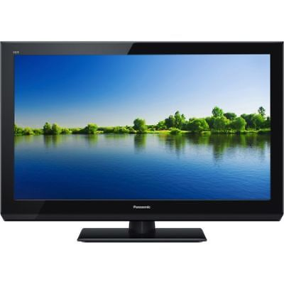 midcity tv Weston WEL3200S 80 cm (32) HD Ready SMART LED Television