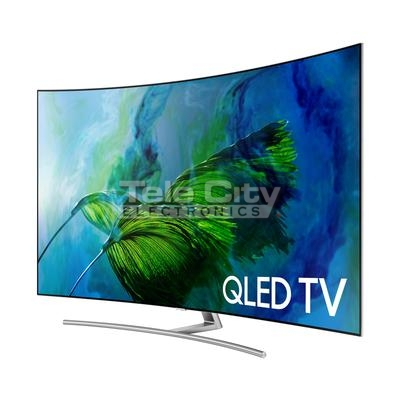 midcitytv.com.au | Weston WEL3200S 80 cm (32) HD Ready SMART LED Television